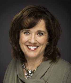 Renee Bondee